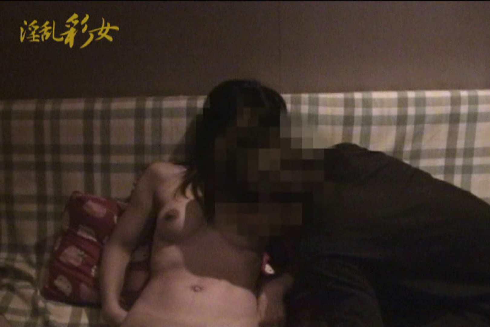 淫乱彩女 麻優里 旦那の前で王様ゲーム 一般投稿 エロ無料画像 108枚 2