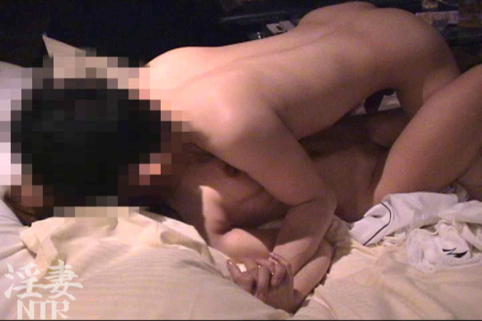 淫乱彩女 麻優里 28歳の単独男性の他人棒 2 一般投稿 アダルト動画キャプチャ 103枚 11