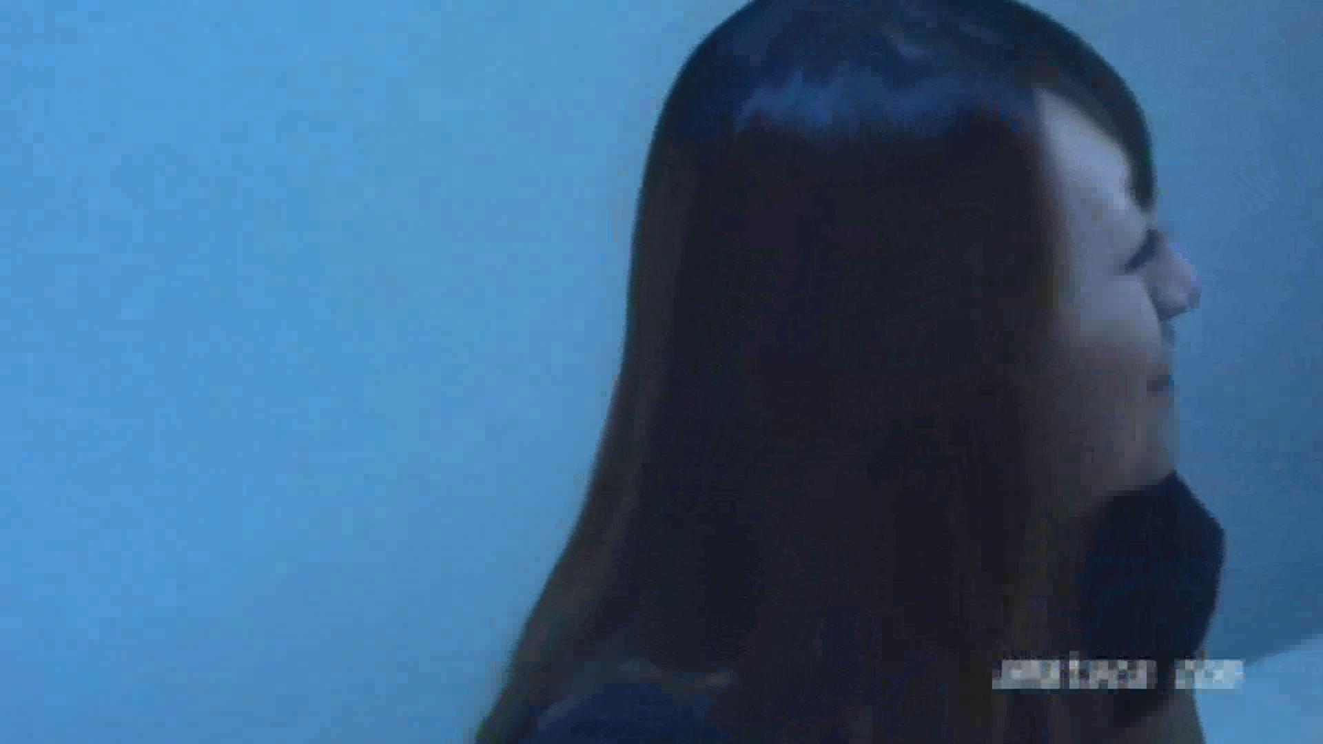 素人撮影会 ひな19歳SEX編3 投稿   ローター  84枚 1