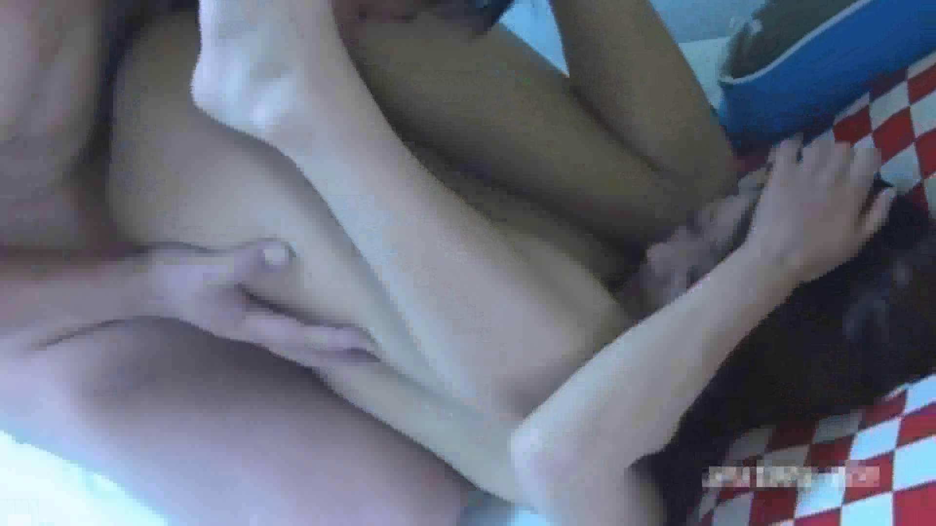 素人撮影会 ひな19歳SEX編3 素人流出動画 盗撮画像 84枚 65