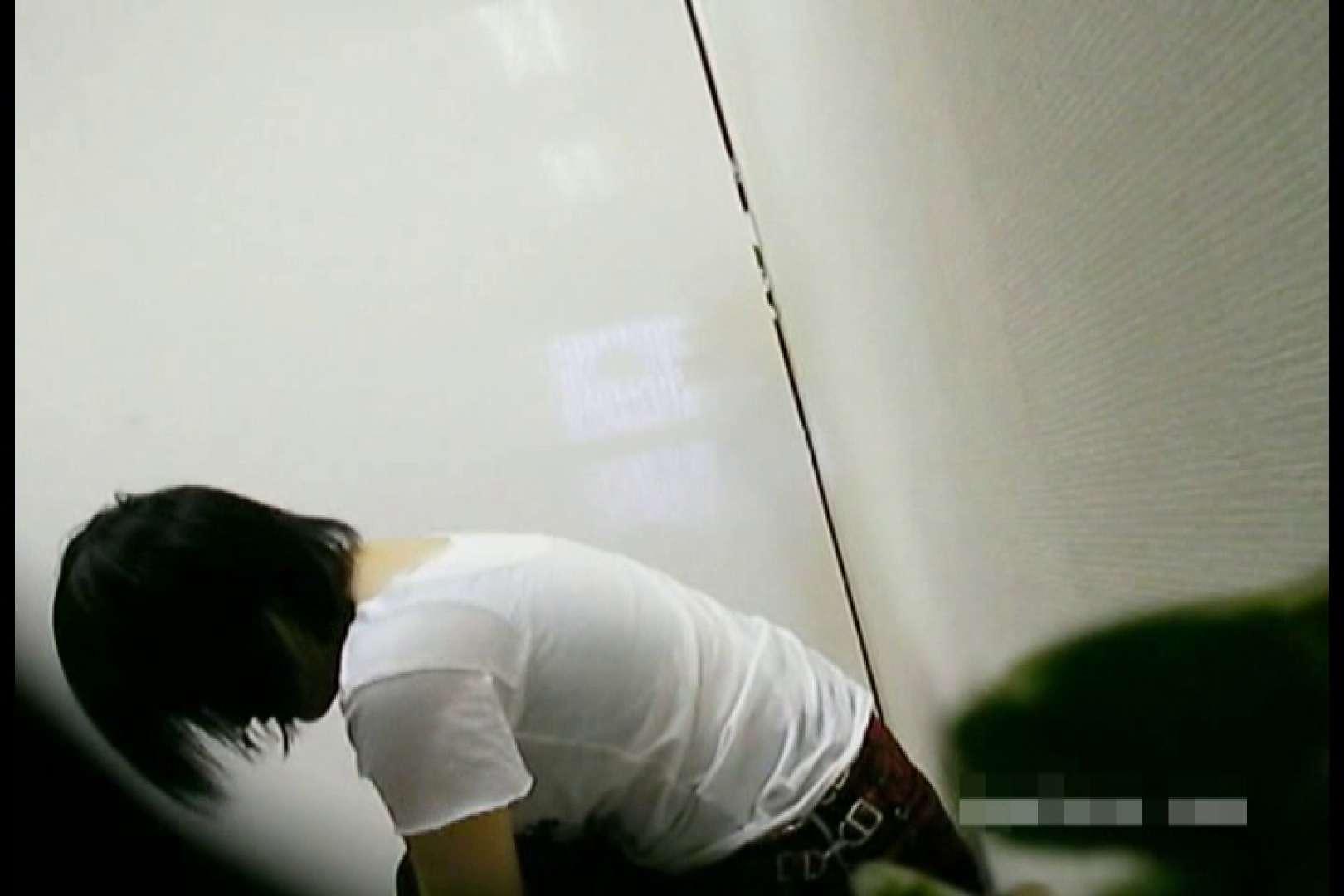 素人撮影 下着だけの撮影のはずが・・・みゆき18歳 素人流出動画 ワレメ無修正動画無料 99枚 92