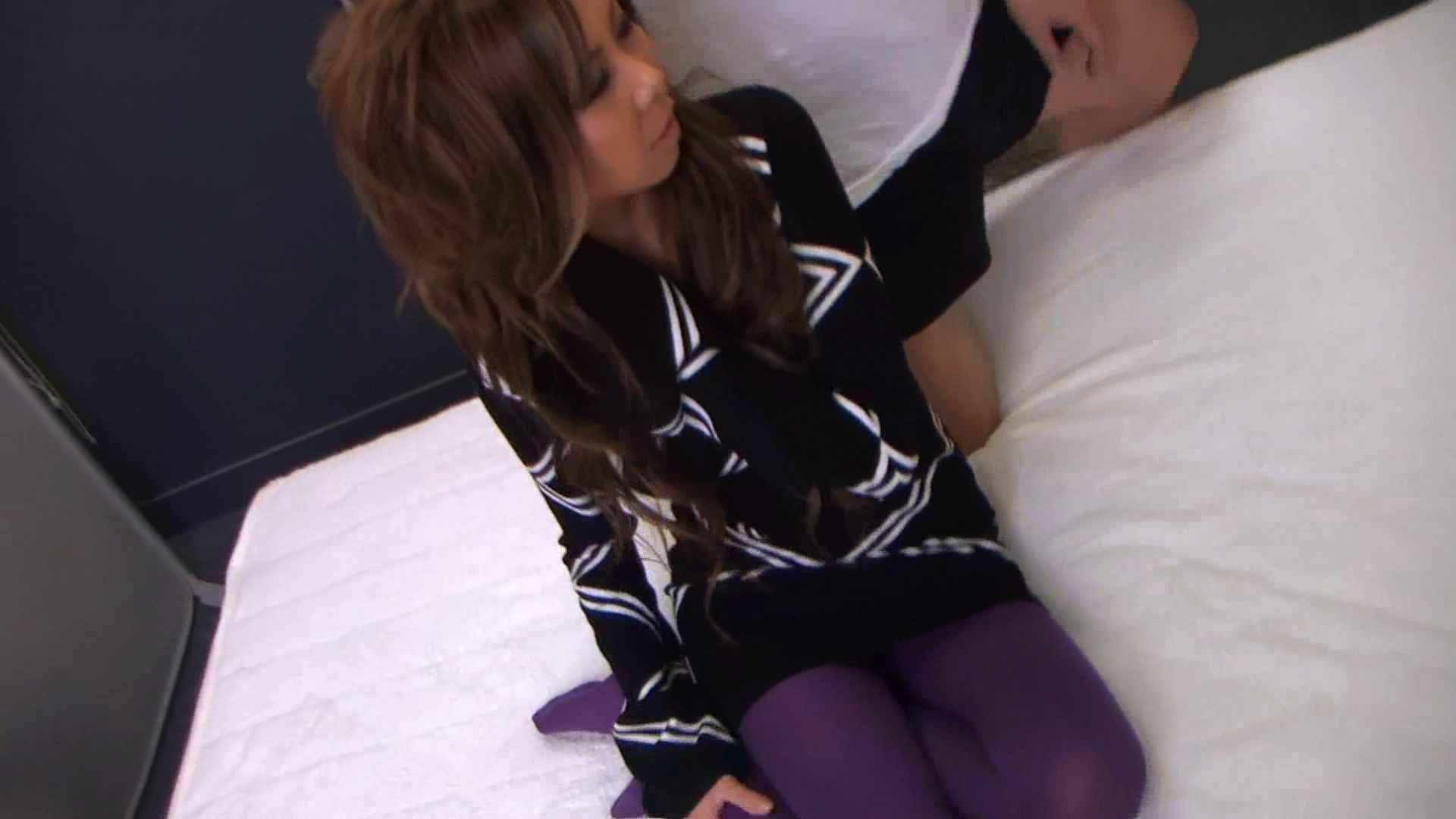 投稿素人 きこ21歳 キャバ嬢の実態 | 素人流出動画  100枚 25