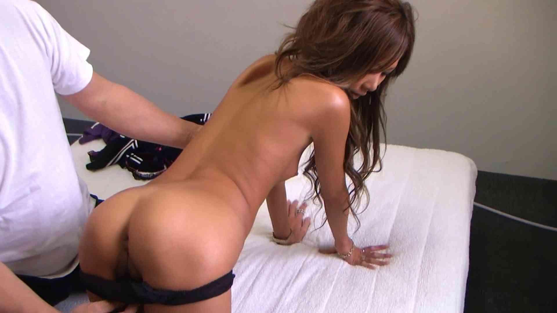 投稿素人 きこ21歳 キャバ嬢の実態 | 素人流出動画  100枚 57