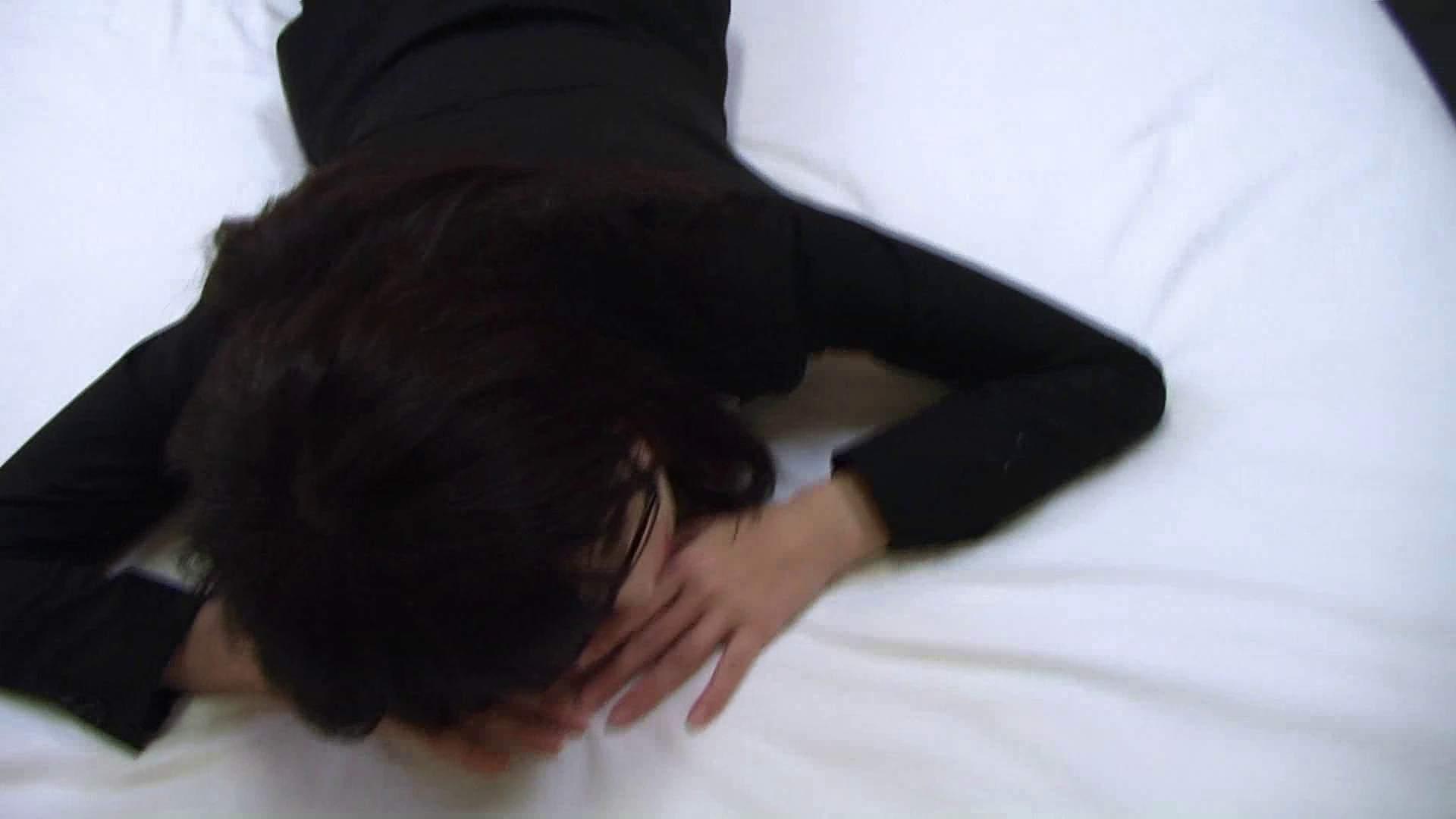 投稿素人 まき24歳 隠撮 オメコ無修正動画無料 88枚 28