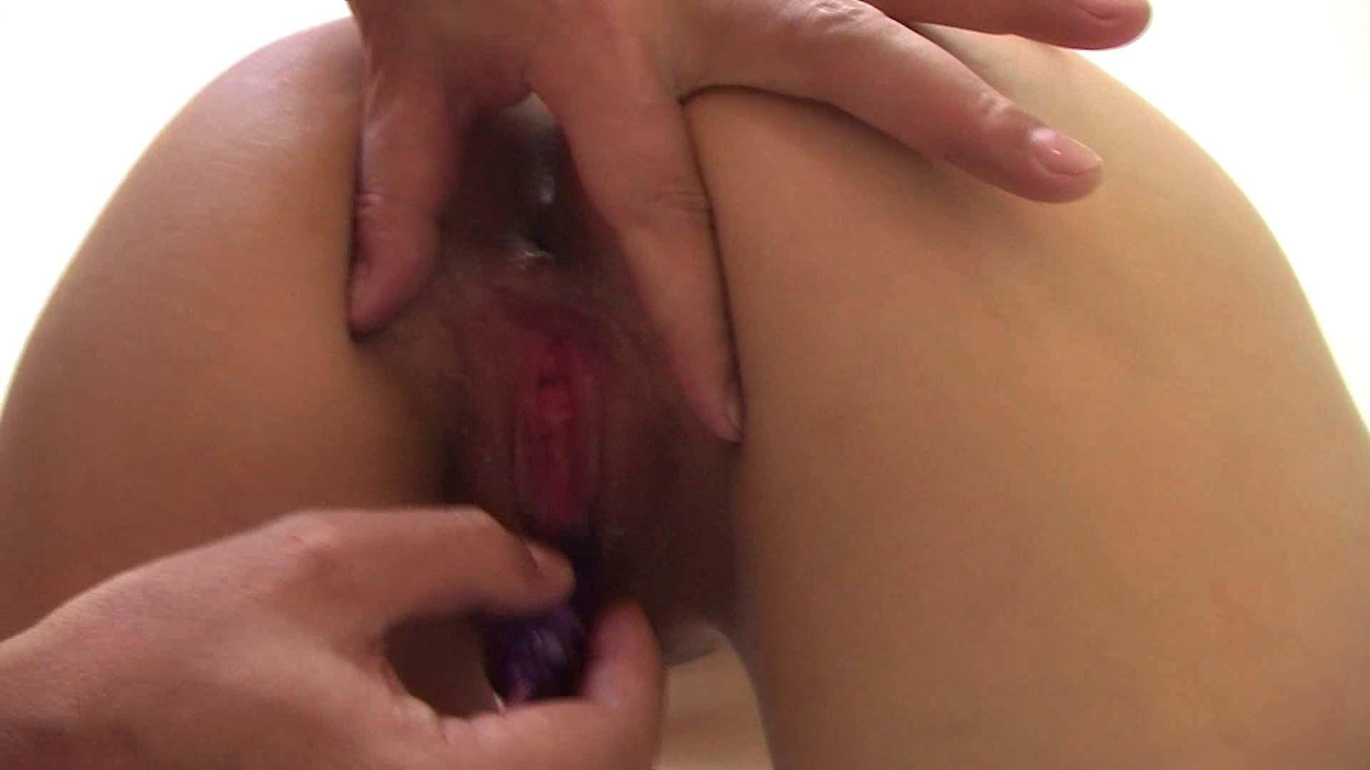 投稿素人 まき24歳 隠撮 オメコ無修正動画無料 88枚 84