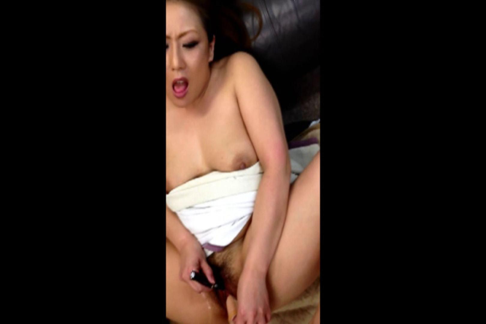 淫蝕寄生虫4 オナニー映像 | 一般投稿  78枚 73