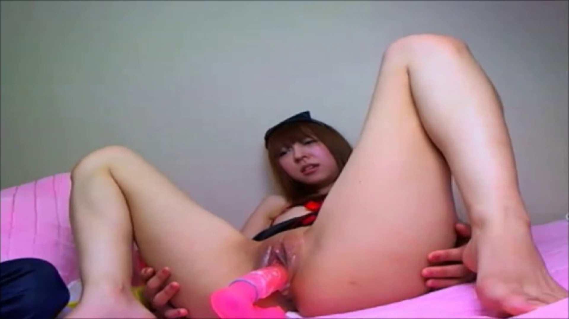 ガチンコ!!激カワギャル限定個人ハメ撮りセフレ編Vol.28 一般投稿 | OLの裸事情  89枚 71