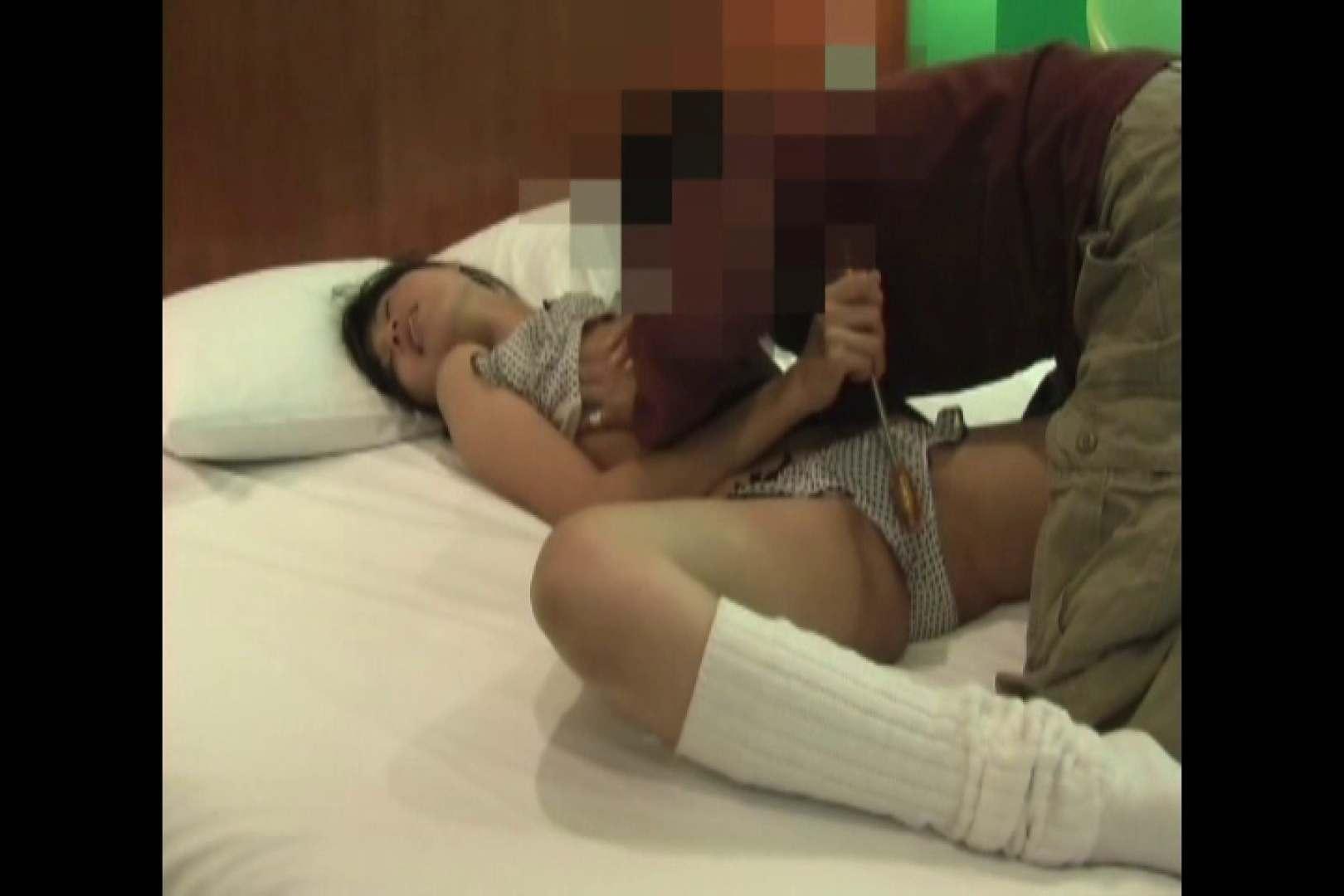 投稿素人 めぐみ18歳 お姉さん達の着替え 濡れ場動画紹介 86枚 24
