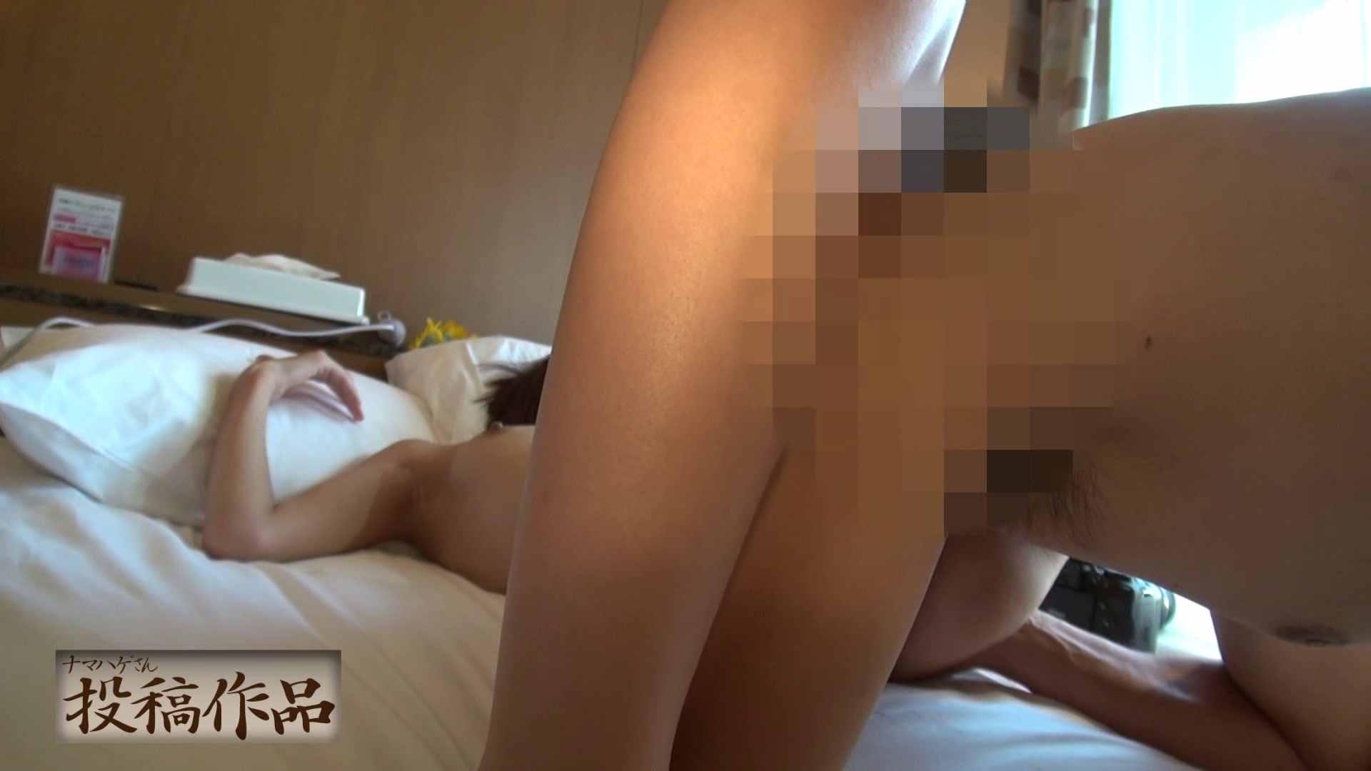 ナマハゲさんのまんこコレクション第二章 ayumi02 中出し ヌード画像 91枚 35
