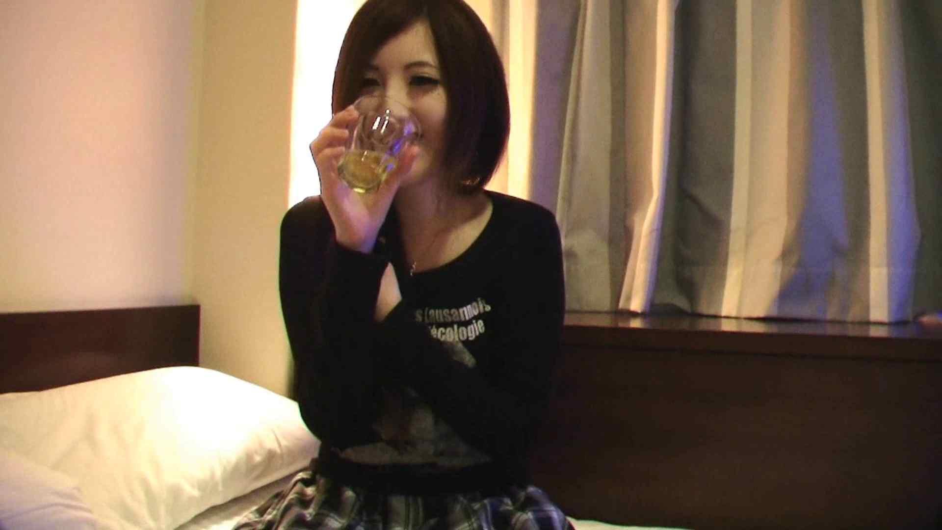 投稿素人 まりこちゃん20歳 投稿 エロ無料画像 86枚 22