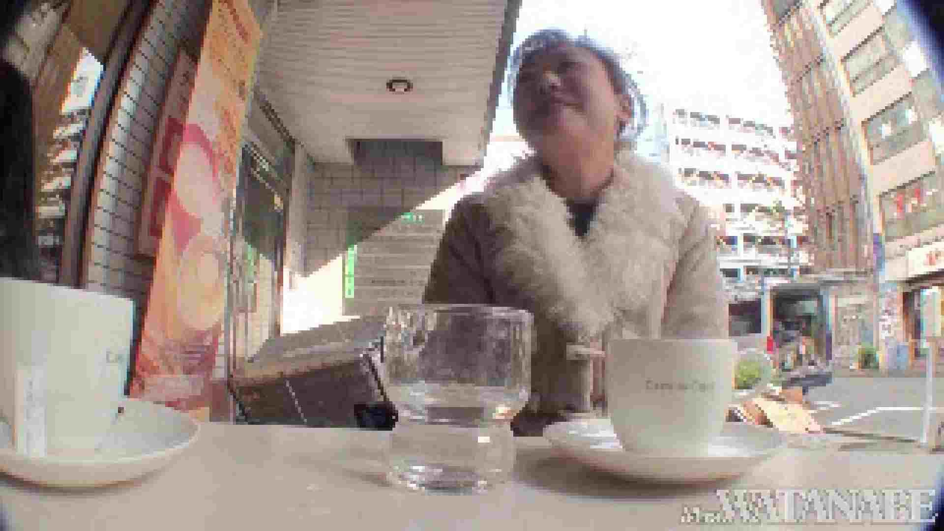 撮影スタッフを誘惑する痴熟女 かおり40歳 Vol.01 熟女 おまんこ動画流出 87枚 23