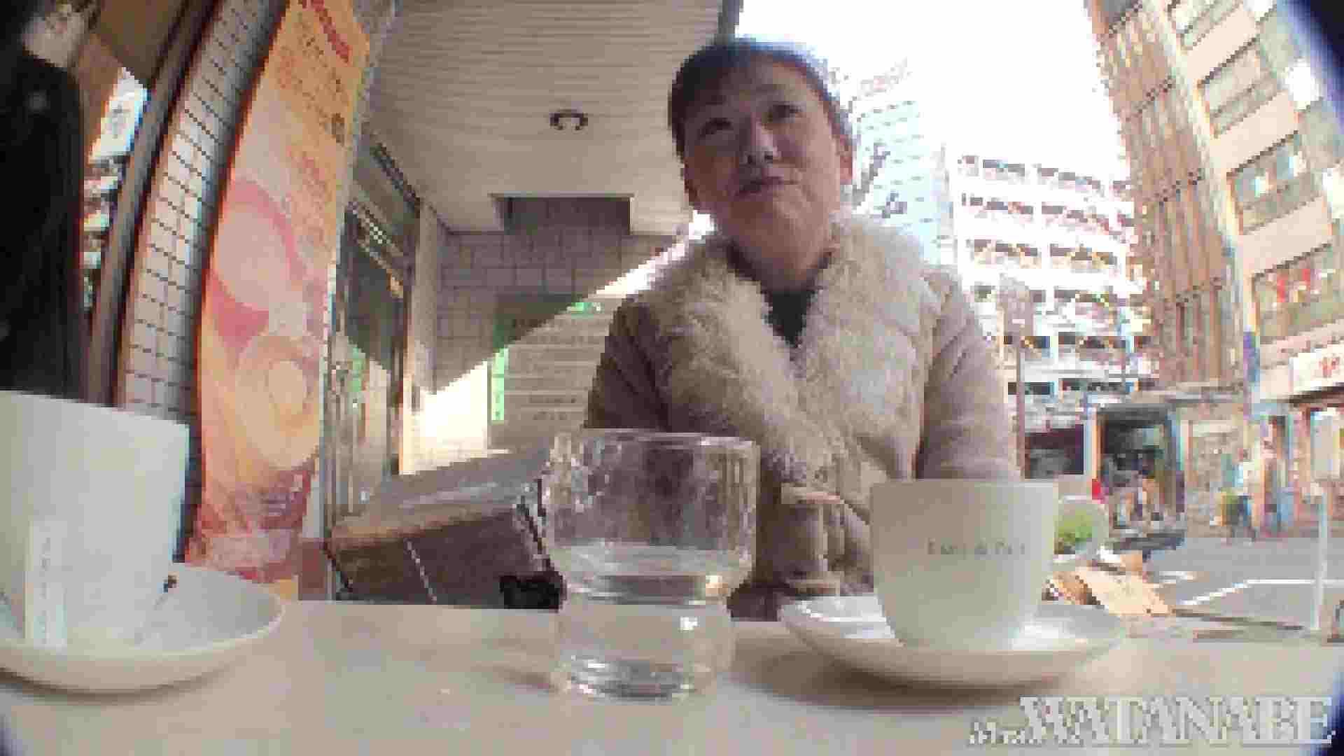 撮影スタッフを誘惑する痴熟女 かおり40歳 Vol.01 隠撮   OLの裸事情  87枚 41