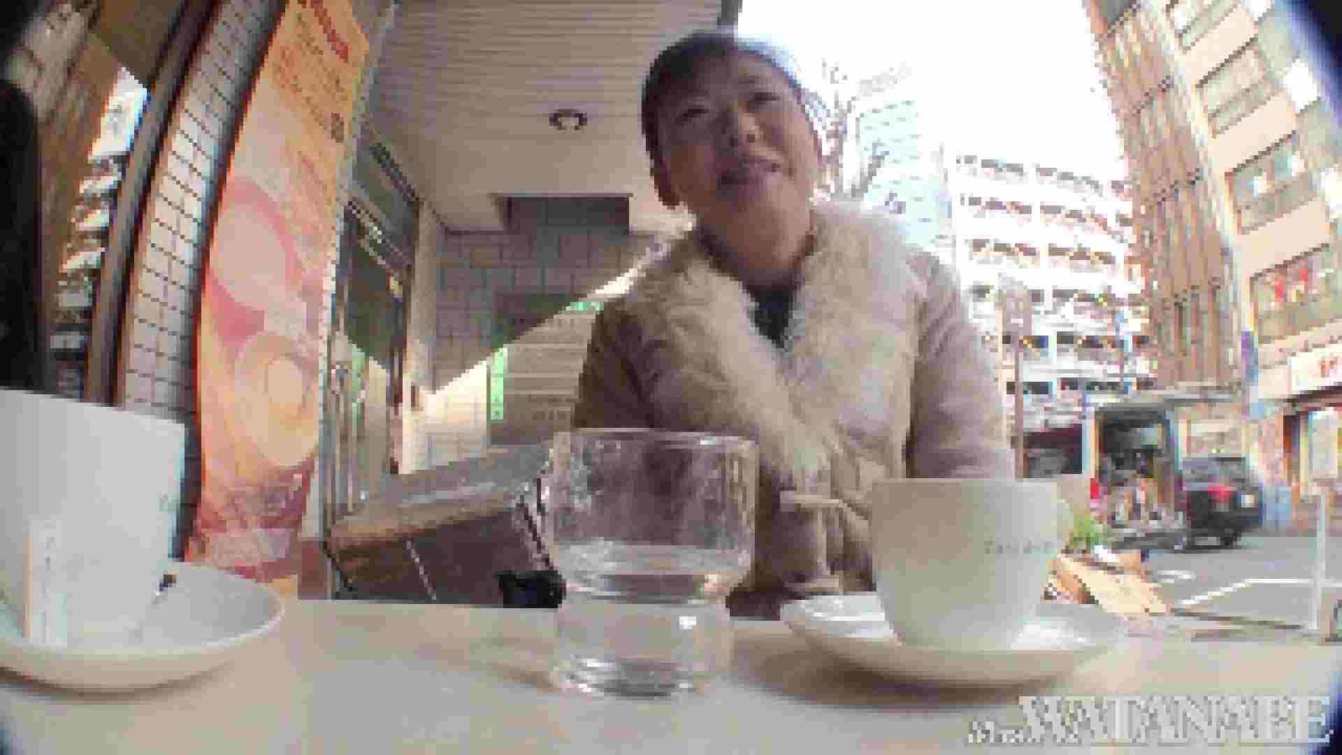 撮影スタッフを誘惑する痴熟女 かおり40歳 Vol.01 隠撮   OLの裸事情  87枚 49