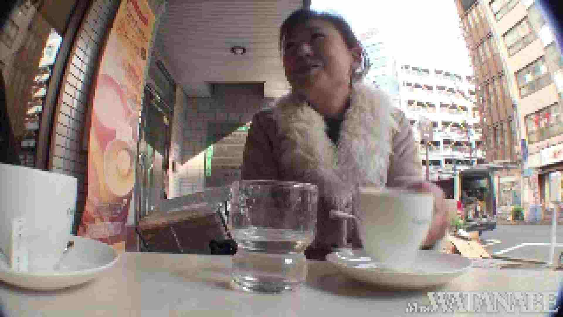 撮影スタッフを誘惑する痴熟女 かおり40歳 Vol.01 隠撮  87枚 52