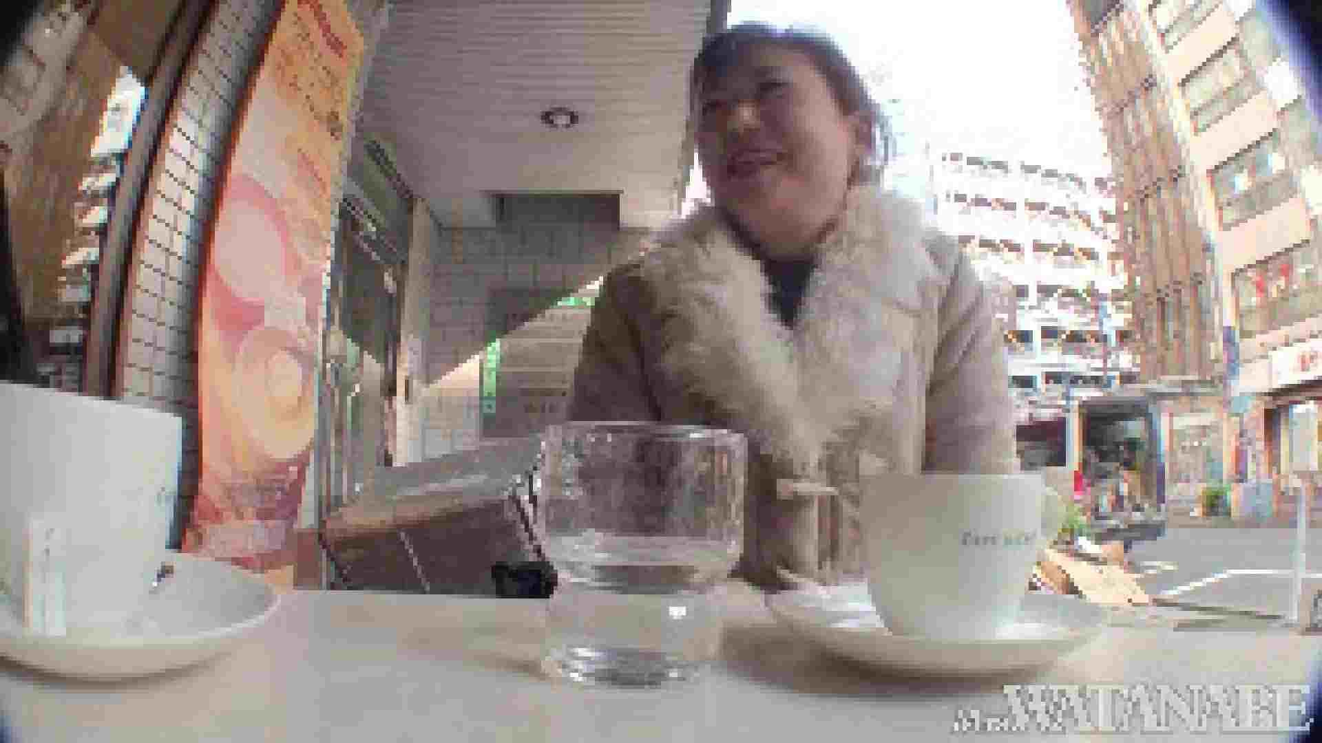 撮影スタッフを誘惑する痴熟女 かおり40歳 Vol.01 隠撮  87枚 56