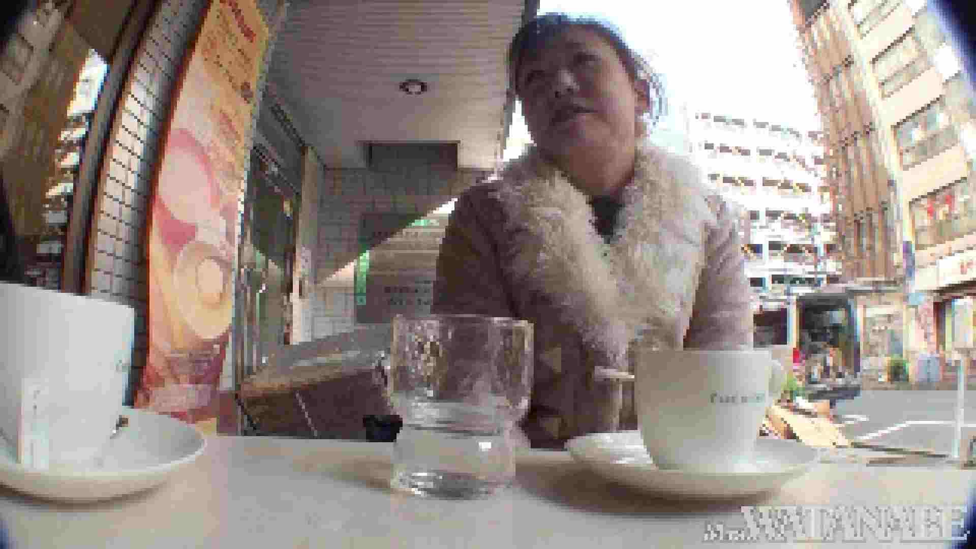 撮影スタッフを誘惑する痴熟女 かおり40歳 Vol.01 隠撮  87枚 60