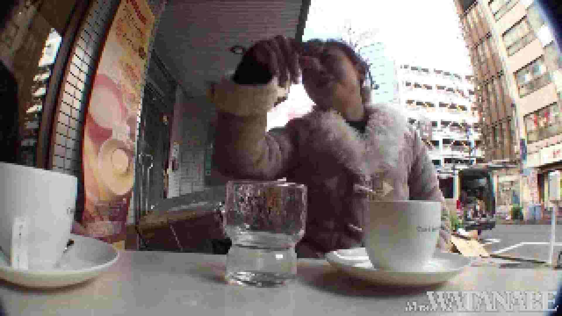 撮影スタッフを誘惑する痴熟女 かおり40歳 Vol.01 隠撮  87枚 68