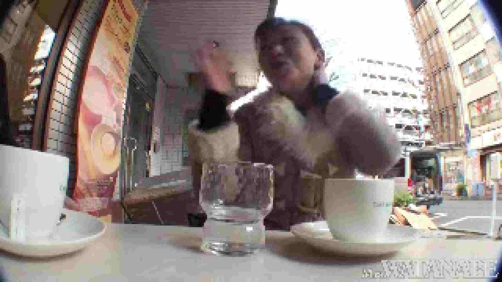 撮影スタッフを誘惑する痴熟女 かおり40歳 Vol.01 隠撮   OLの裸事情  87枚 69