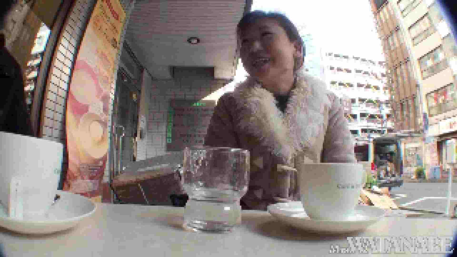 撮影スタッフを誘惑する痴熟女 かおり40歳 Vol.01 熟女 おまんこ動画流出 87枚 75