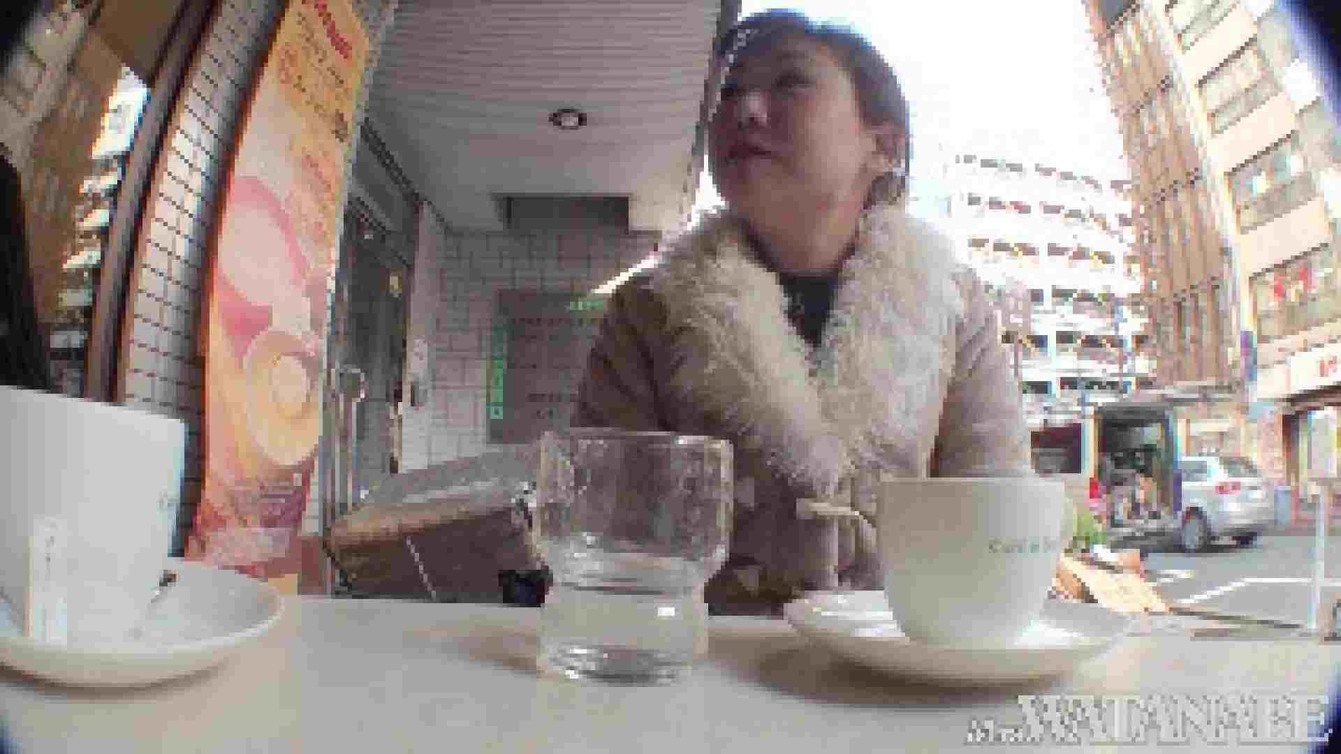 撮影スタッフを誘惑する痴熟女 かおり40歳 Vol.01 隠撮  87枚 76