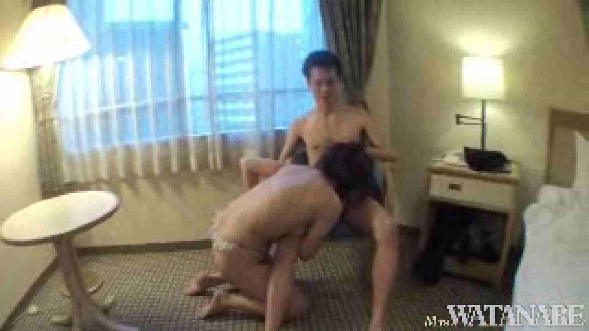 撮影スタッフを誘惑する痴熟女 かおり40歳 Vol.04 悶え声 濡れ場動画紹介 71枚 34