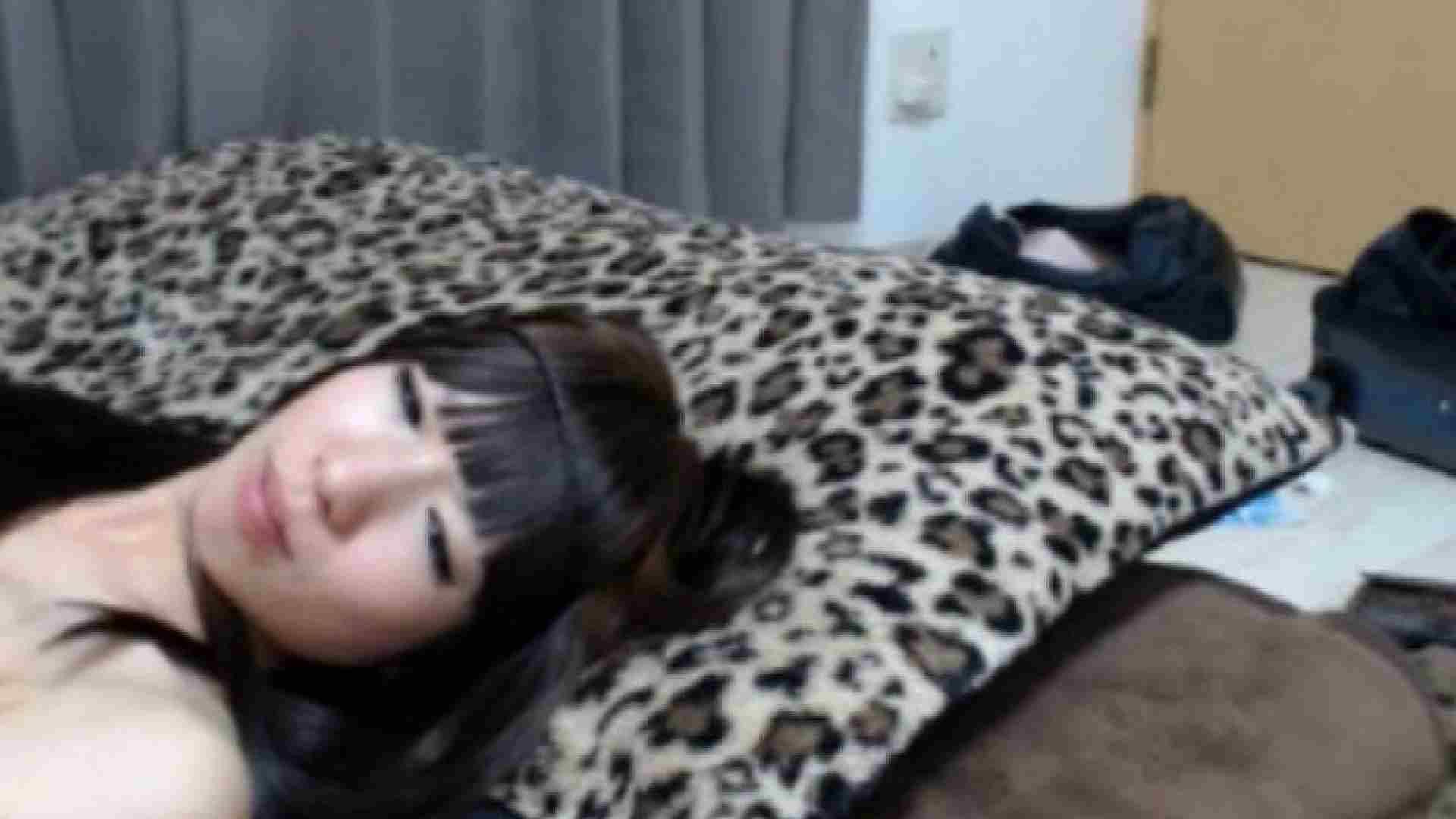 素人ギャル女良のハメ撮り!生チャット!Vol.11後編 ギャル   美女  87枚 13