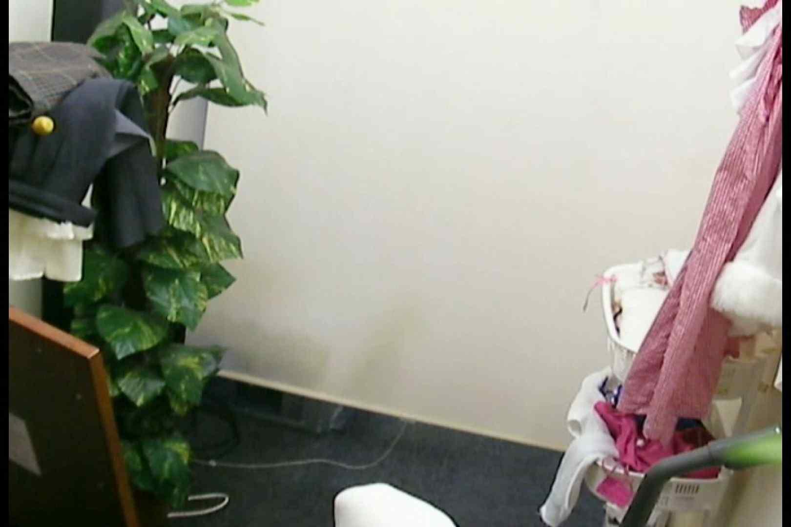 素人撮影 下着だけの撮影のはずが・・・仮名ゆき22歳 盗撮映像 のぞき動画キャプチャ 98枚 94