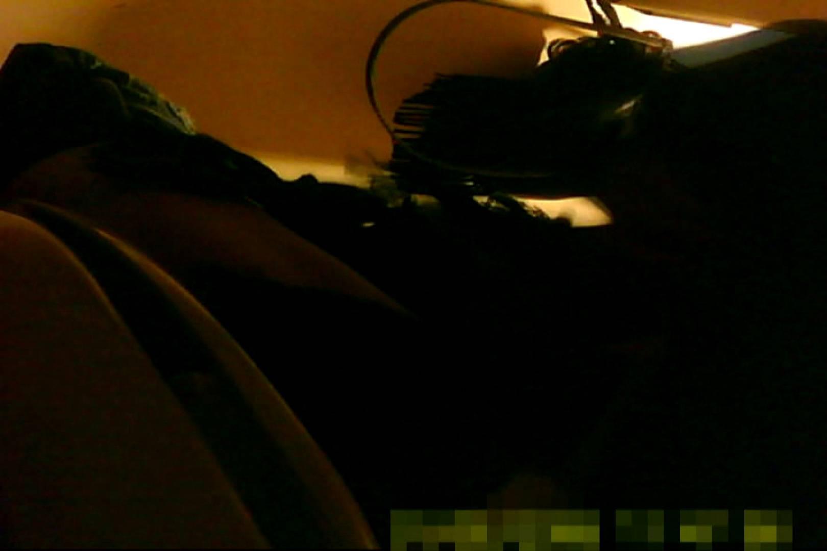 魅惑の化粧室~禁断のプライベート空間~13 洗面所   プライベート  108枚 4
