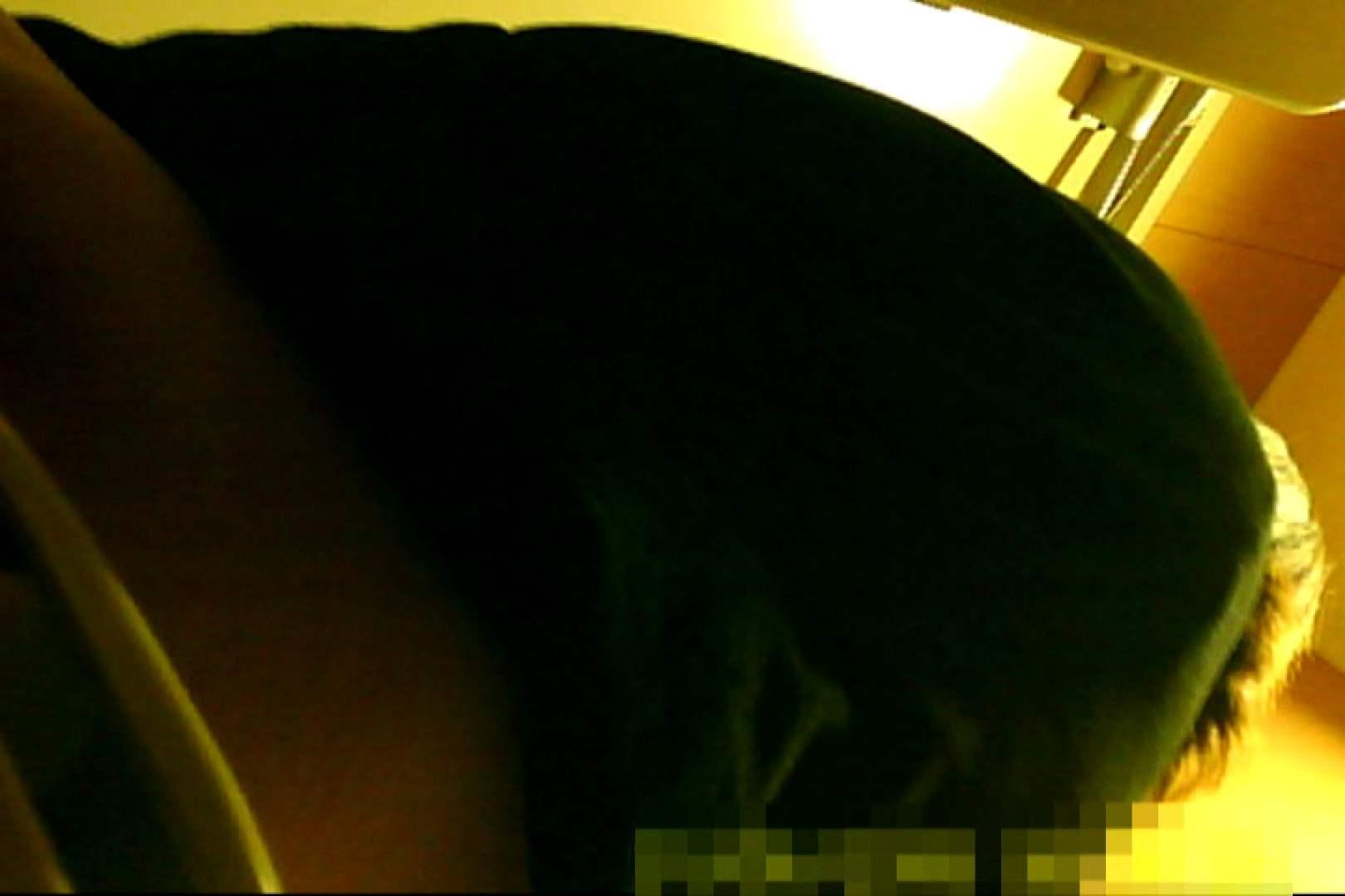 魅惑の化粧室~禁断のプライベート空間~22 盗撮映像 | お姉さん  94枚 1