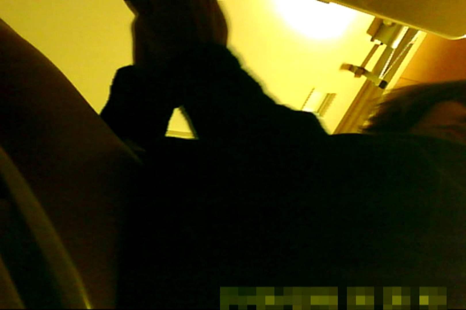 魅惑の化粧室~禁断のプライベート空間~22 洗面所 オマンコ動画キャプチャ 94枚 3