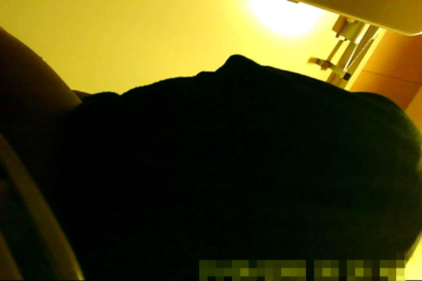 魅惑の化粧室~禁断のプライベート空間~22 チラ 盗み撮り動画 94枚 4