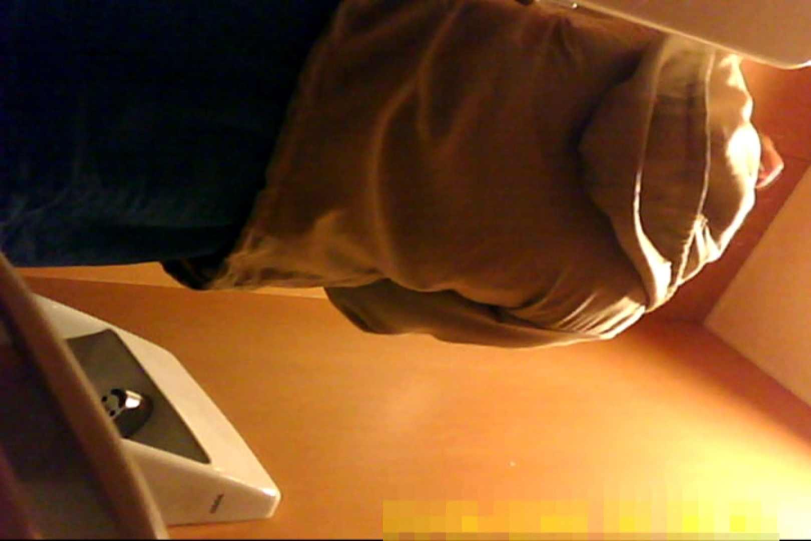 魅惑の化粧室~禁断のプライベート空間~22 盗撮映像 | お姉さん  94枚 26