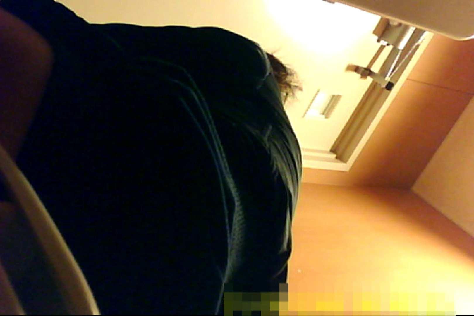 魅惑の化粧室~禁断のプライベート空間~22 チラ 盗み撮り動画 94枚 54