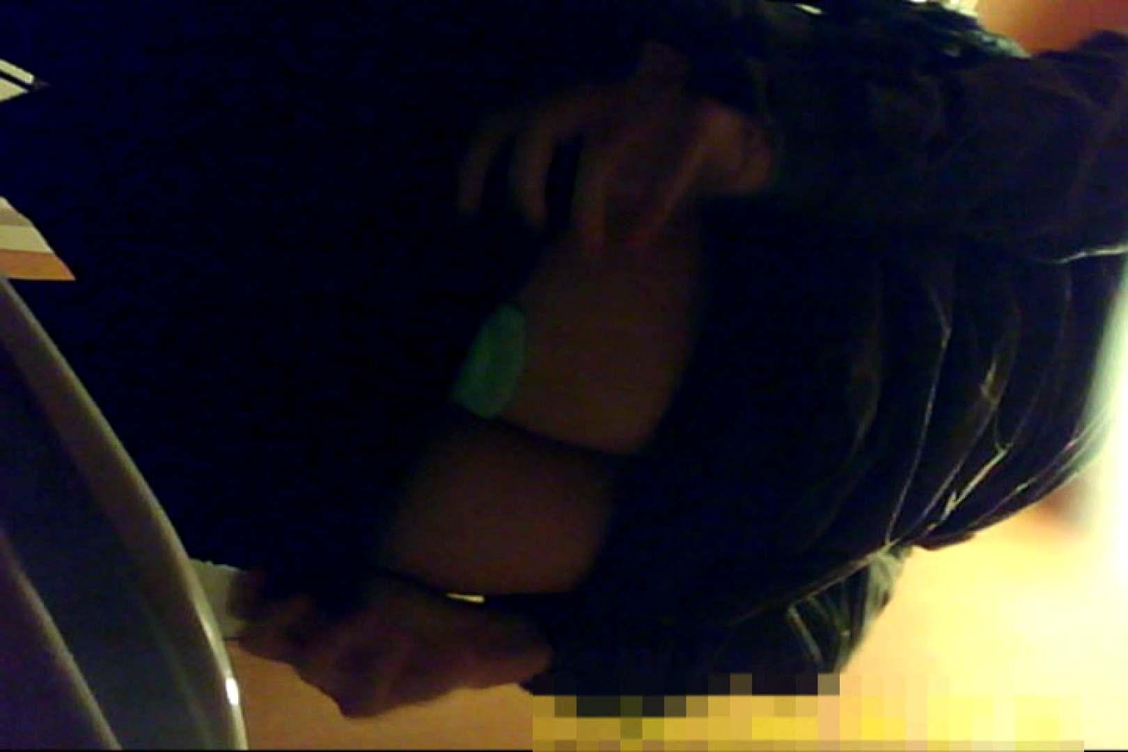 魅惑の化粧室~禁断のプライベート空間~31 盗撮映像 のぞき動画キャプチャ 101枚 11