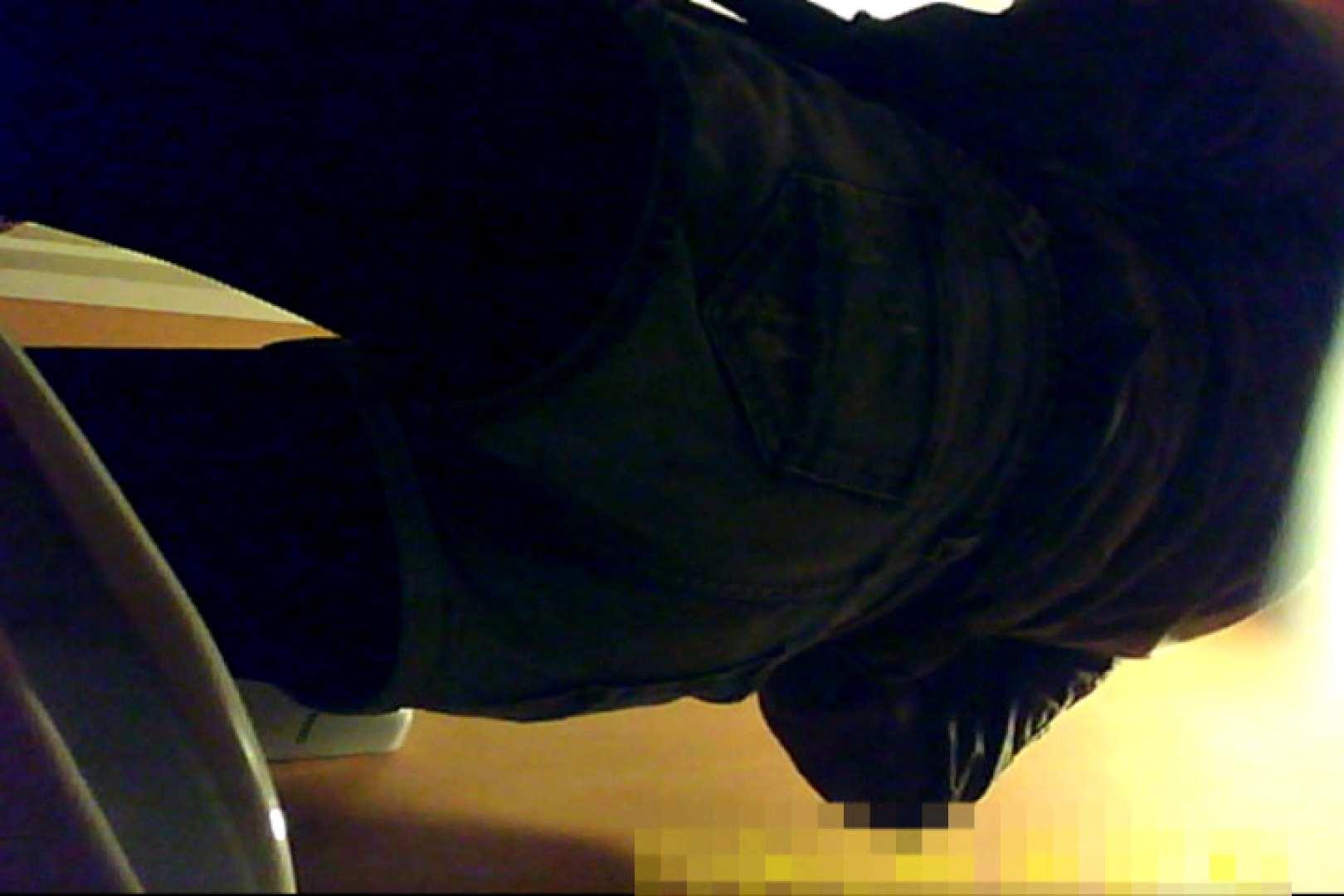 魅惑の化粧室~禁断のプライベート空間~31 プライベート | 洗面所  101枚 13