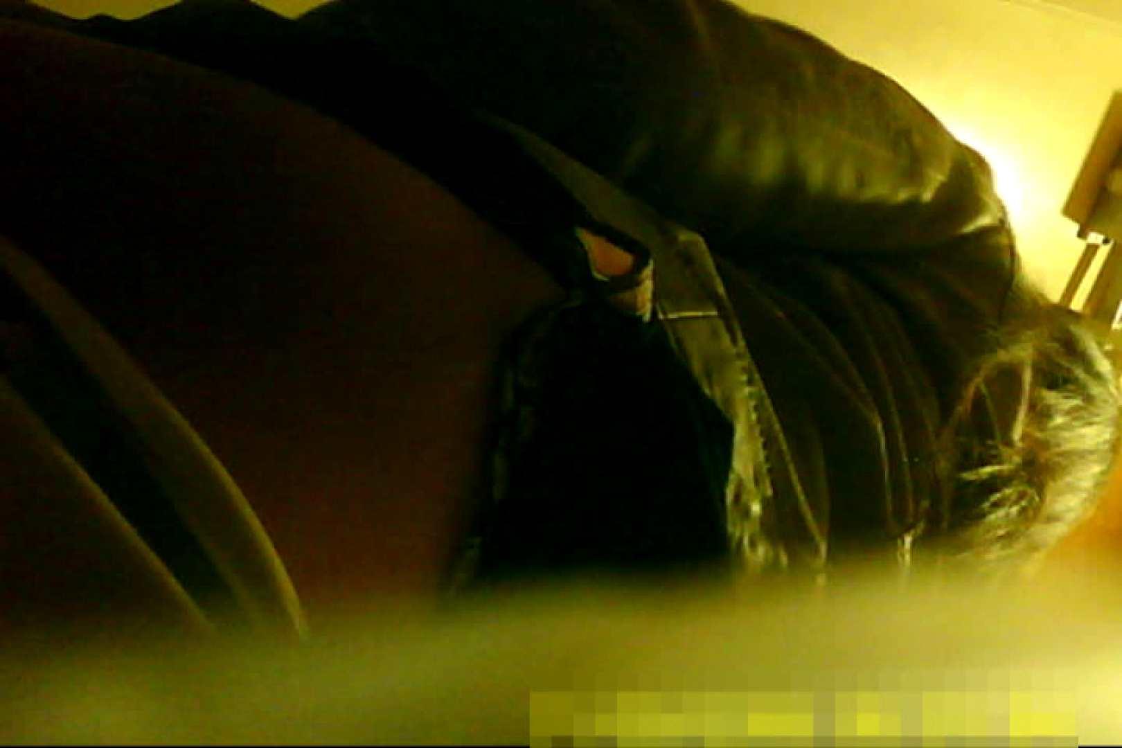 魅惑の化粧室~禁断のプライベート空間~31 盗撮映像 のぞき動画キャプチャ 101枚 23