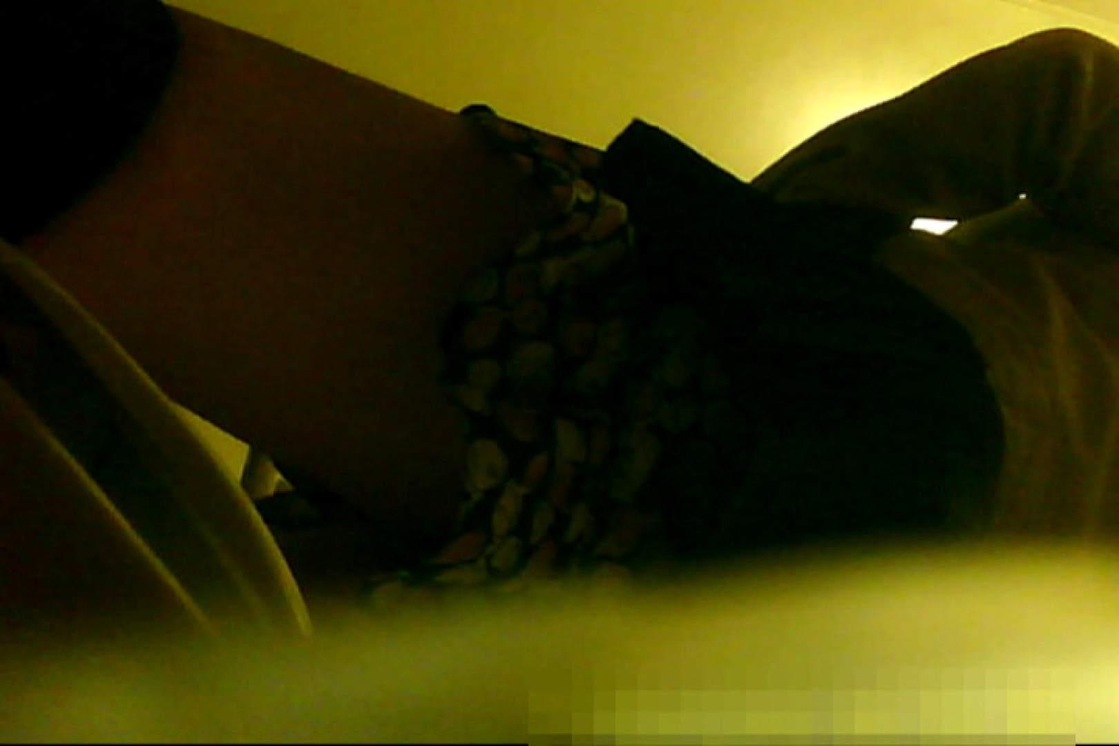 魅惑の化粧室~禁断のプライベート空間~31 盗撮映像 のぞき動画キャプチャ 101枚 35