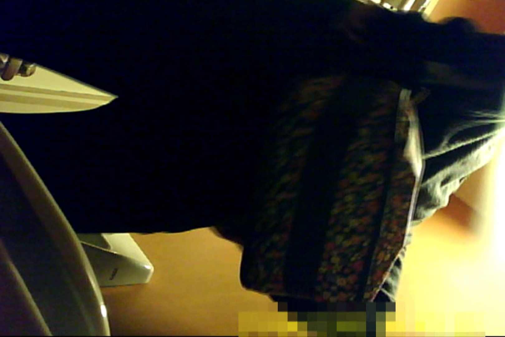 魅惑の化粧室~禁断のプライベート空間~31 盗撮映像 のぞき動画キャプチャ 101枚 50