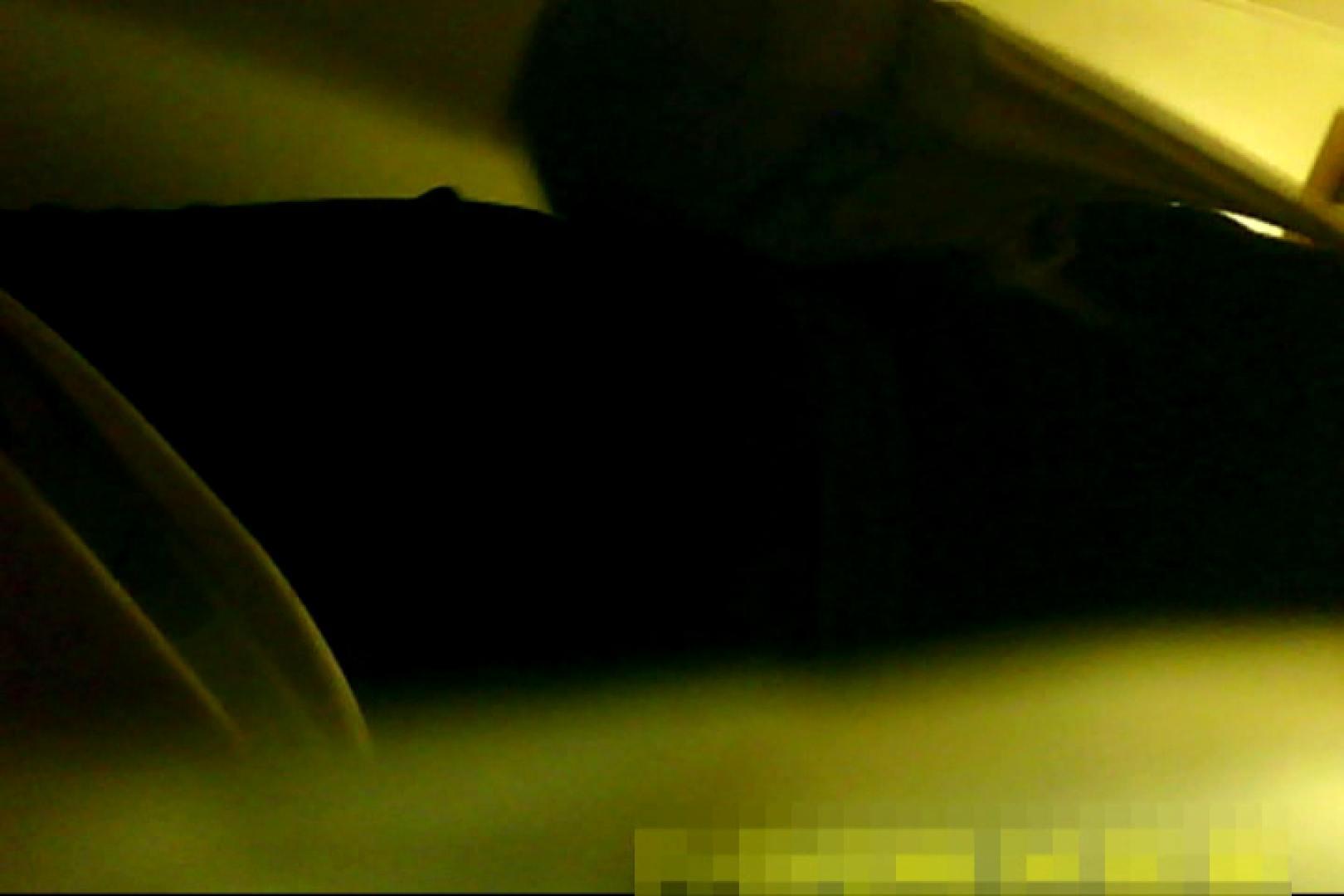 魅惑の化粧室~禁断のプライベート空間~31 プライベート | 洗面所  101枚 64