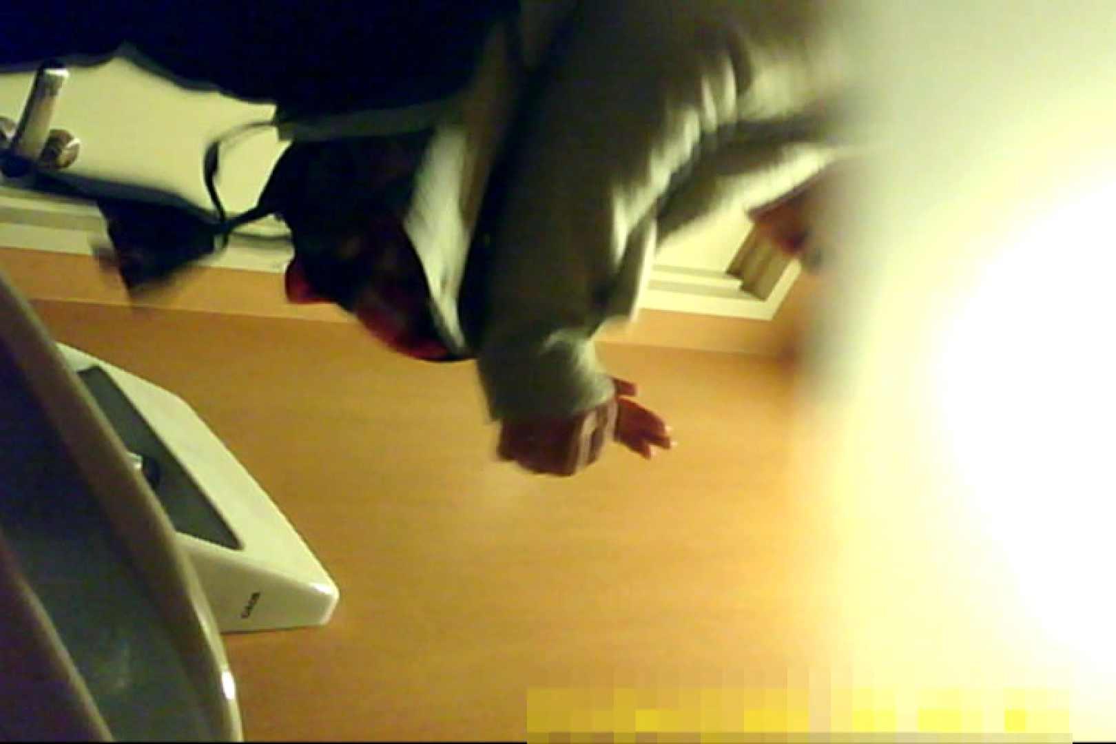 魅惑の化粧室~禁断のプライベート空間~31 盗撮映像 のぞき動画キャプチャ 101枚 68