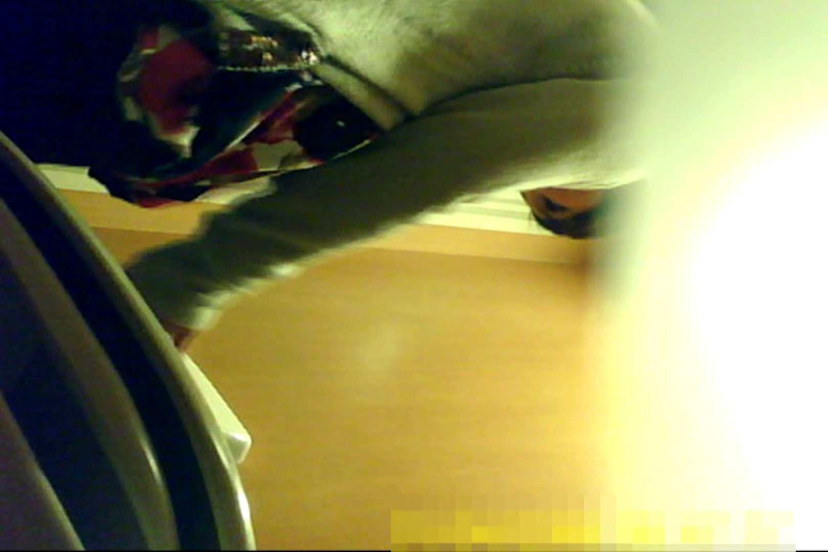 魅惑の化粧室~禁断のプライベート空間~31 盗撮映像 のぞき動画キャプチャ 101枚 83