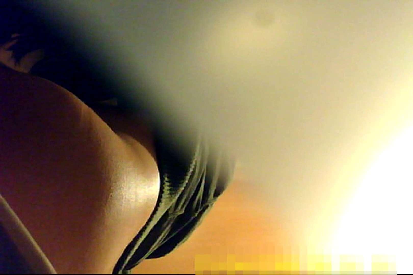 魅惑の化粧室~禁断のプライベート空間~31 プライベート | 洗面所  101枚 91