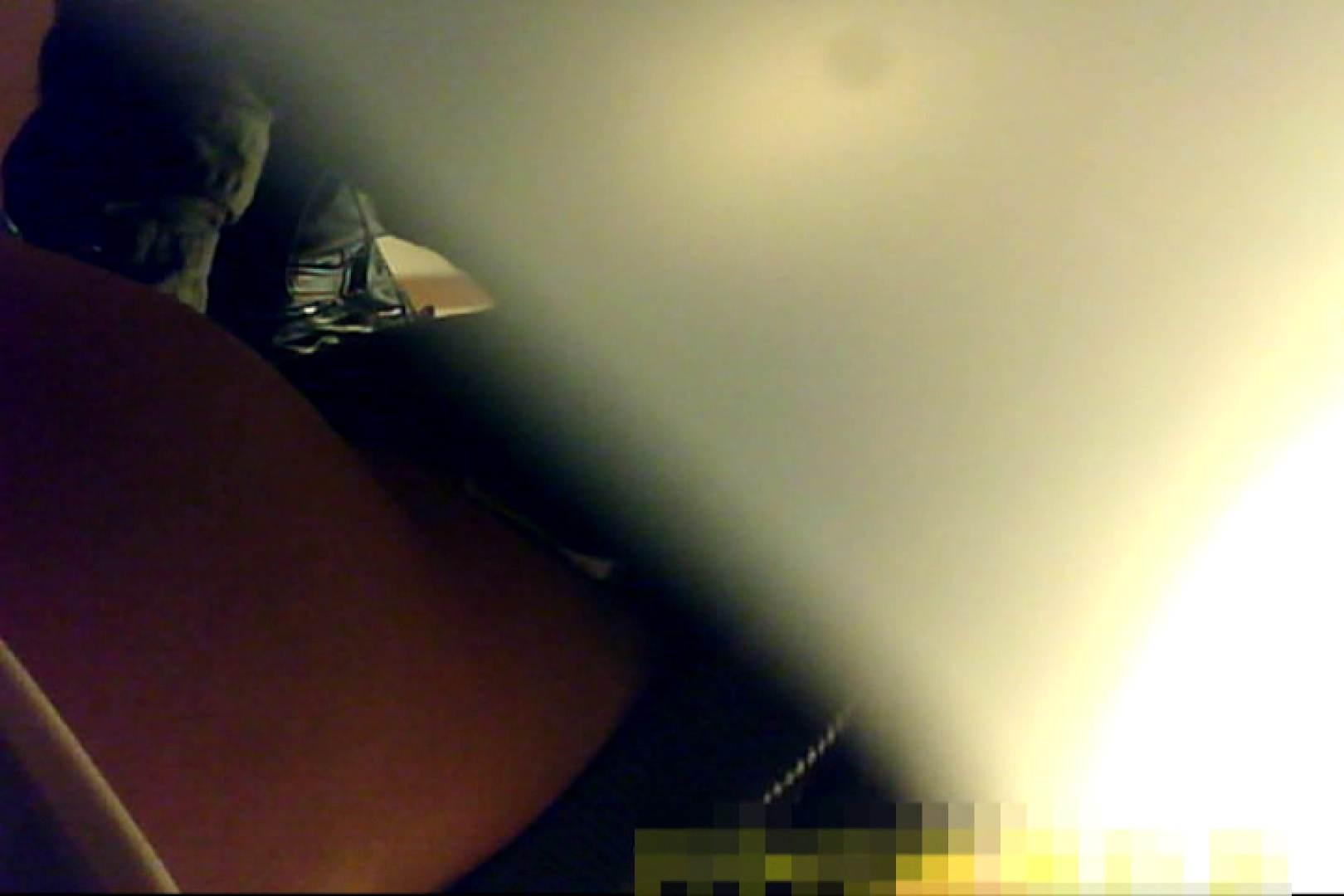 魅惑の化粧室~禁断のプライベート空間~31 盗撮映像 のぞき動画キャプチャ 101枚 95