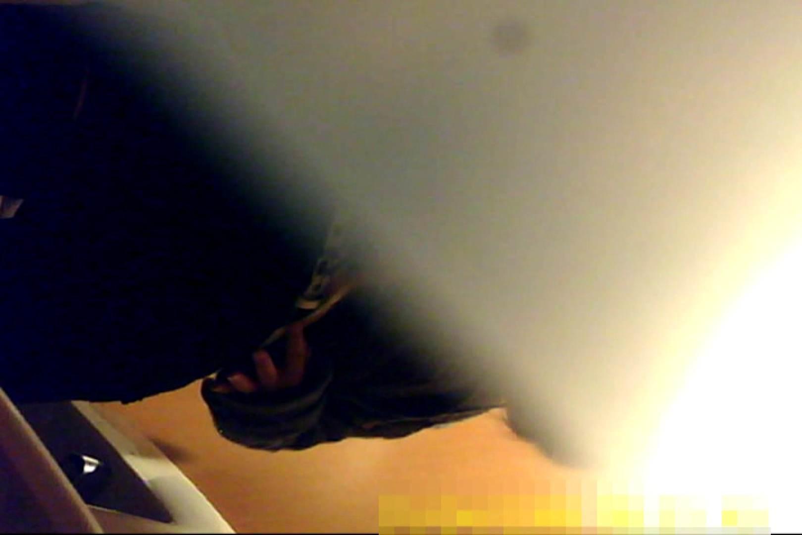 魅惑の化粧室~禁断のプライベート空間~31 盗撮映像 のぞき動画キャプチャ 101枚 98