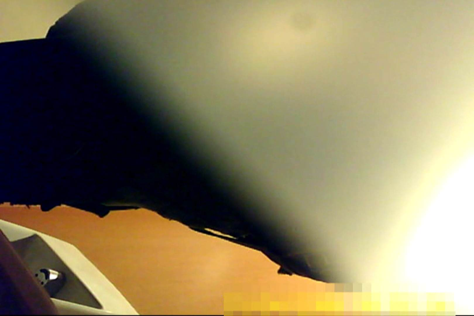 魅惑の化粧室~禁断のプライベート空間~31 盗撮映像 のぞき動画キャプチャ 101枚 101