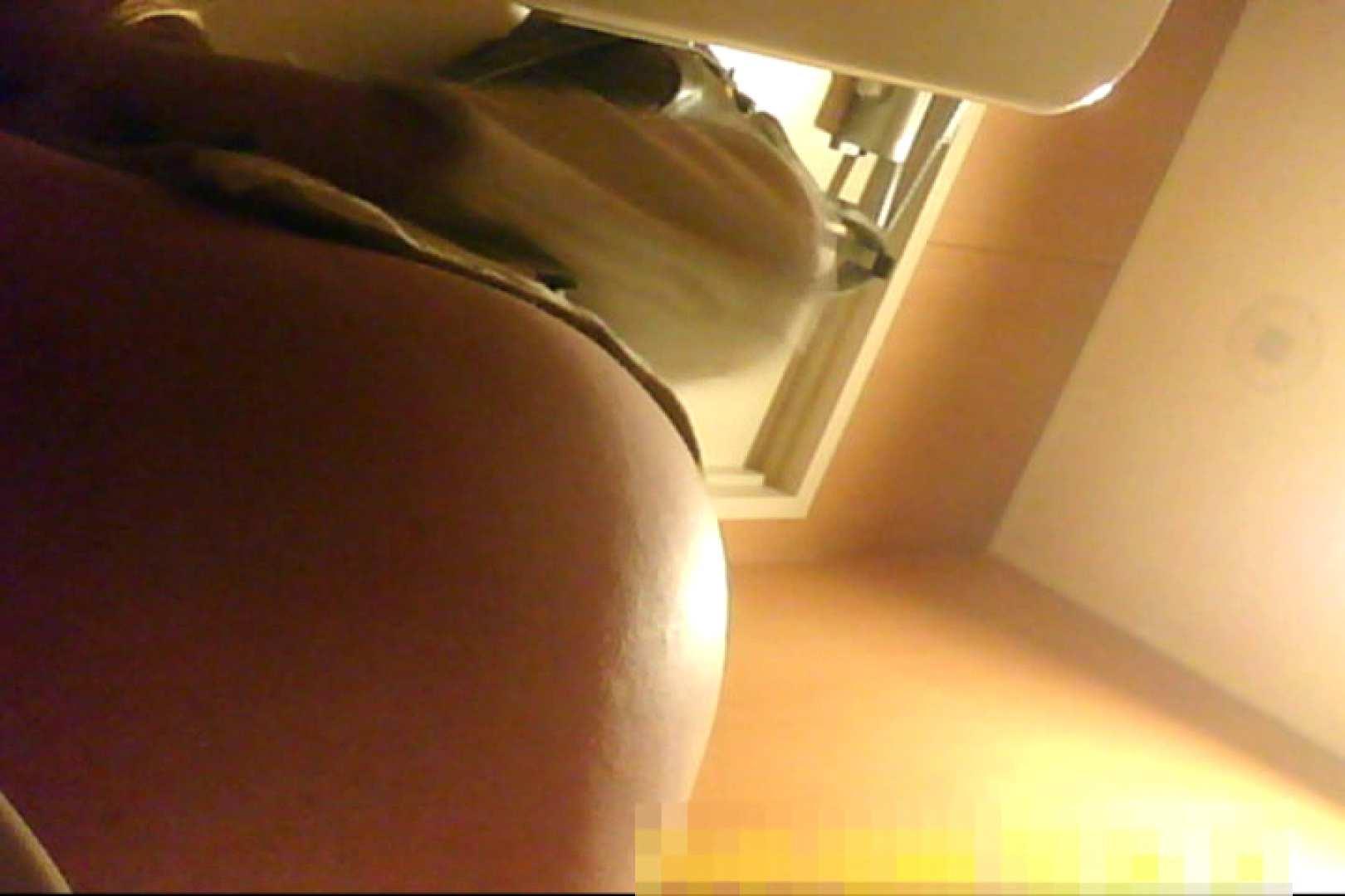 魅惑の化粧室~禁断のプライベート空間~32 美女 オマンコ無修正動画無料 78枚 18