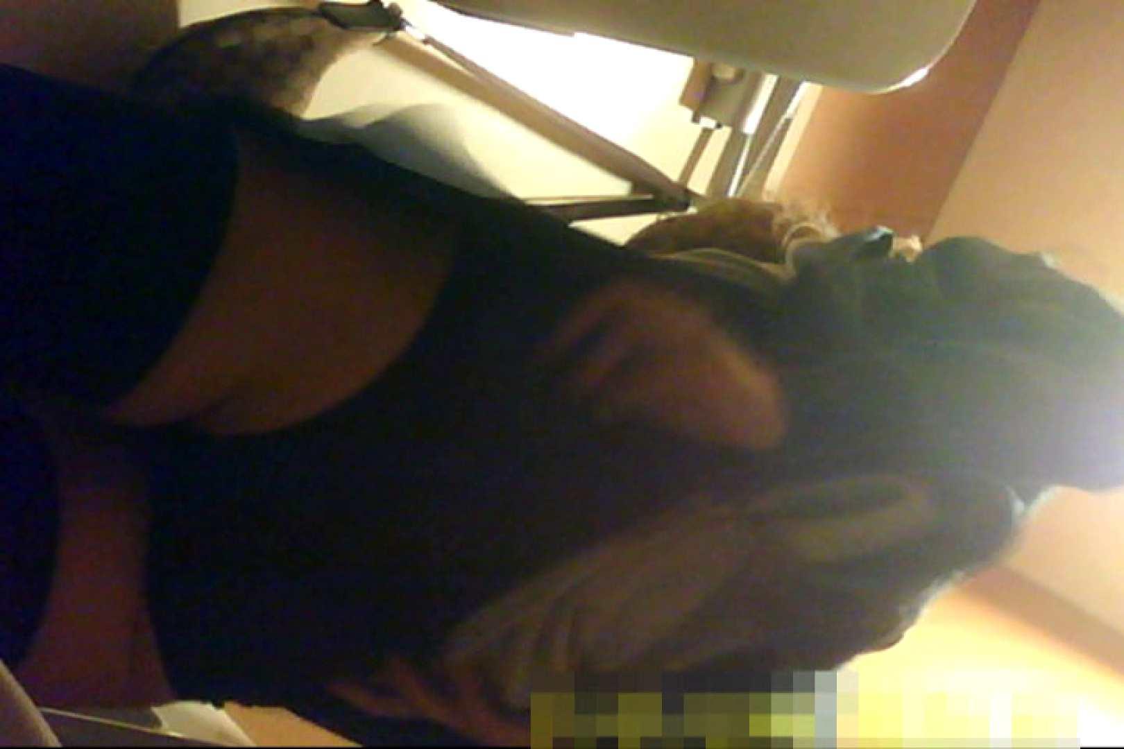 魅惑の化粧室~禁断のプライベート空間~32 美女 オマンコ無修正動画無料 78枚 30
