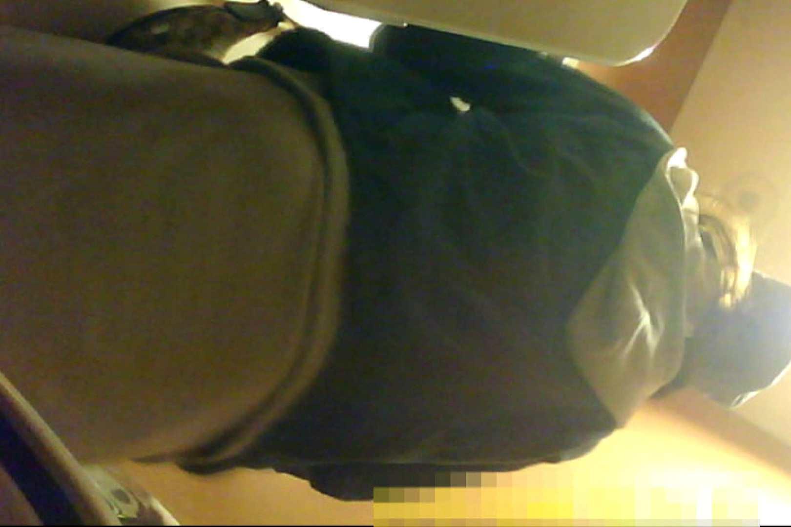 魅惑の化粧室~禁断のプライベート空間~32 美女 オマンコ無修正動画無料 78枚 38