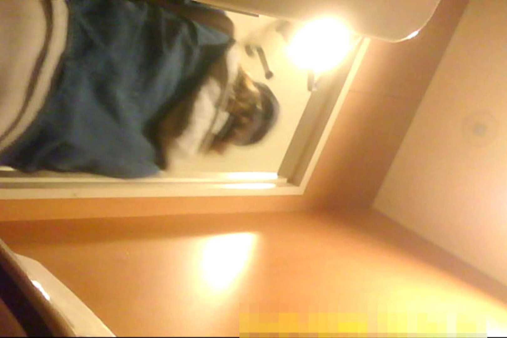 魅惑の化粧室~禁断のプライベート空間~32 お姉さん オマンコ動画キャプチャ 78枚 39