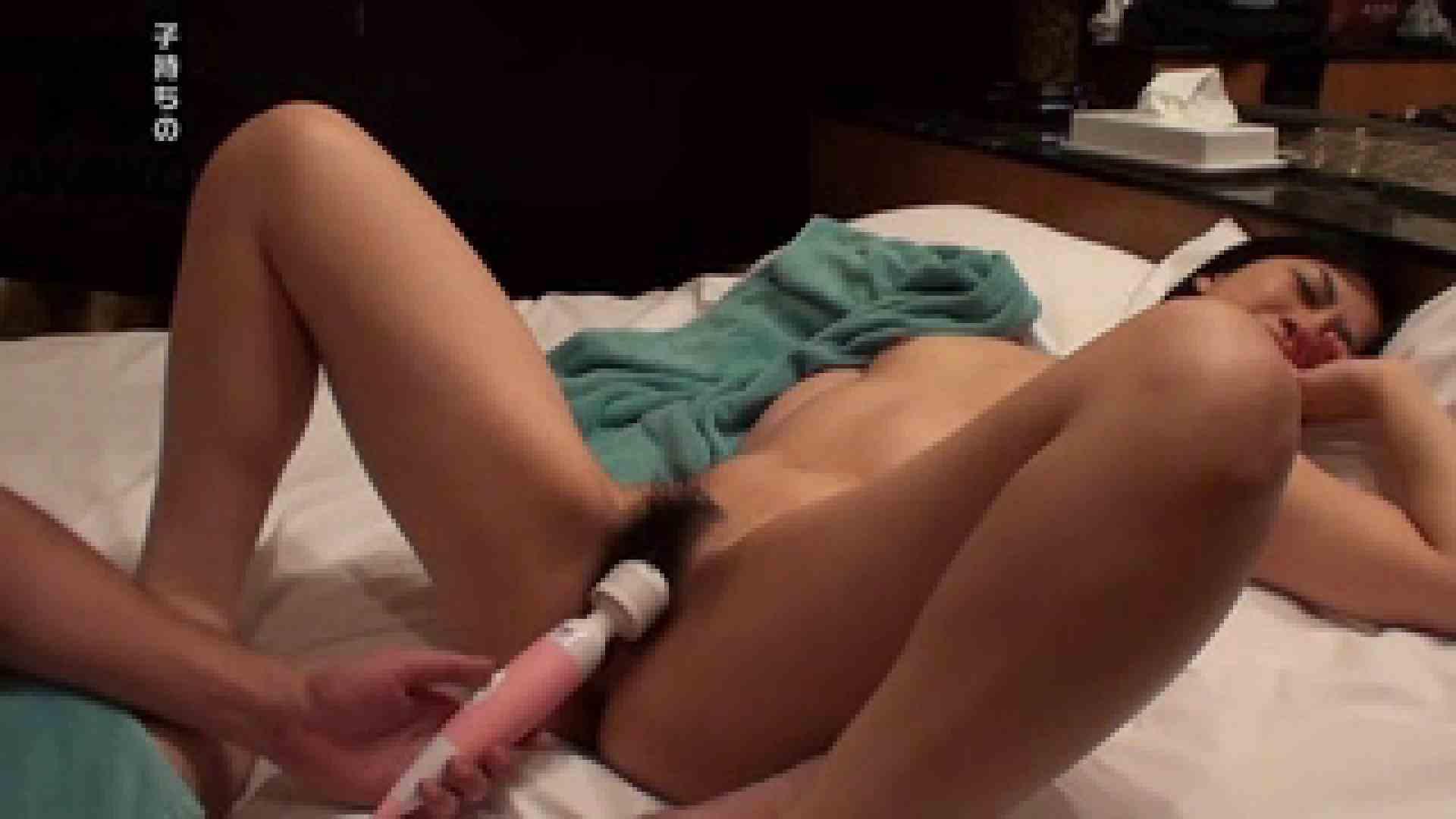 ×一子持ちの現役看護士AK I KO 素人流出動画   一般投稿  102枚 61
